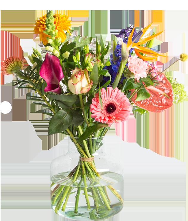 bloemenabonnement-abonnement-bloemen-barneveld-chloris-bloemen