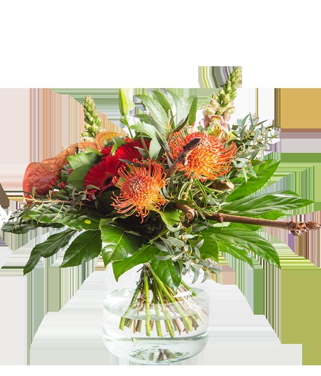 boeket-bezorgen-barneveld-chloris-bloemen-contact