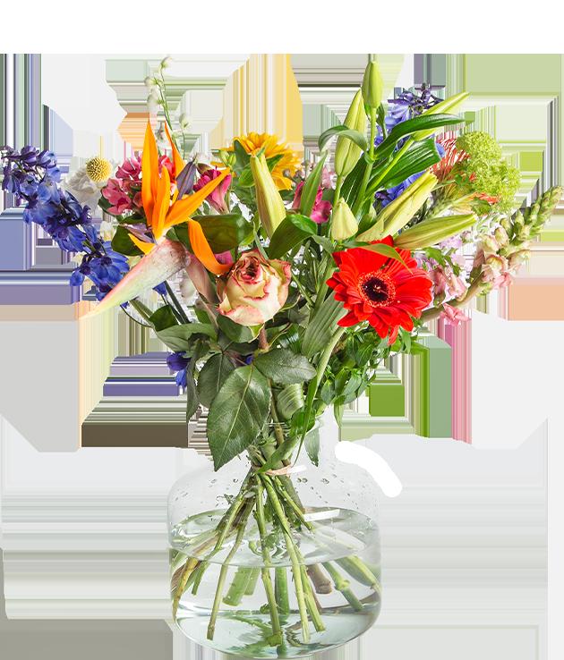 bruidsboeketten-barneveld-chloris-bloemen