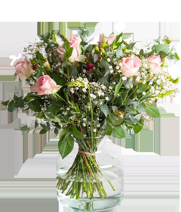 chloris-bloemen-barneveld-header-over-ons